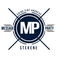 Messageparty