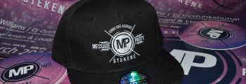 MessageParty Snapback